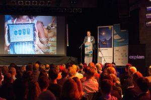 CyberChampions Awards Publikum