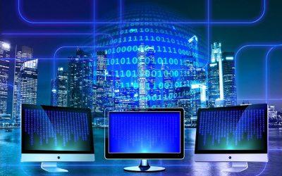 Veranstaltungshinweis: 5G-Campusnetze und Non-Public-Networks
