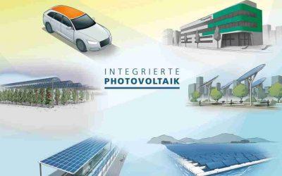 Wirtschaftsboom durch Solarthermie und Photovoltaik