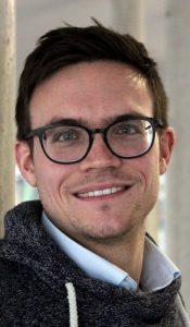 Sebastian Zanker
