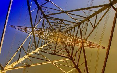 Veranstaltungshinweis: Wasserstoff – Energieträger der Zukunft?
