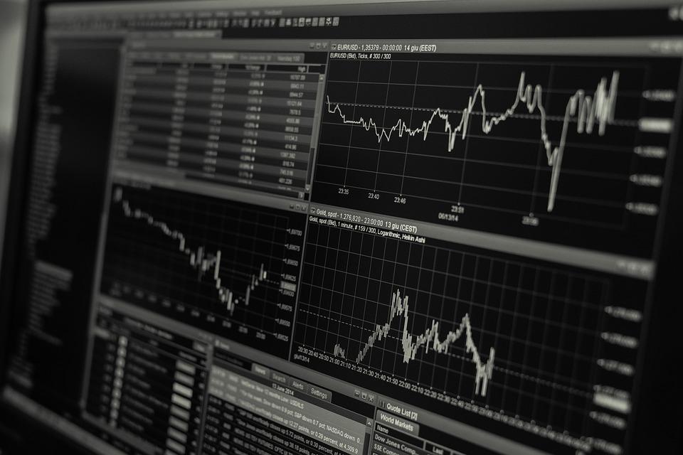 Die IHK-Konjunkturumfrage