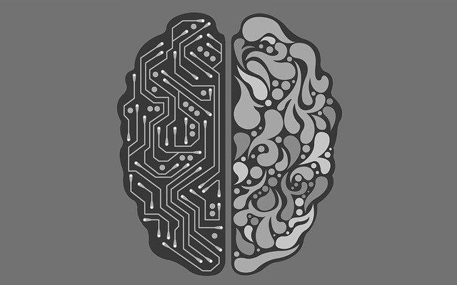 KI für Robotik nutzbar machen