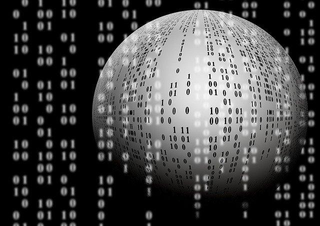 Corona verschärft Cyber-Gefährdungslage