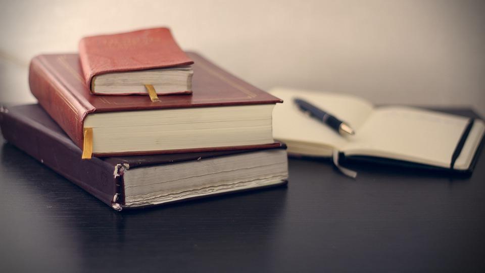 Gemeinsam Lesen im Unternehmen