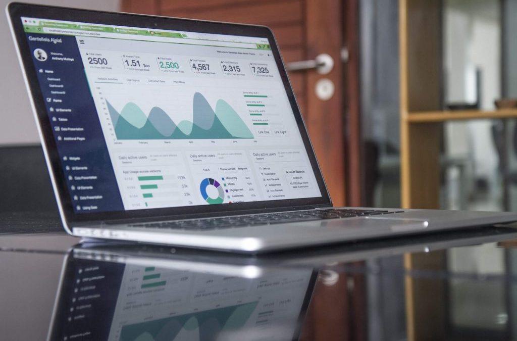 Facetten der Digitalisierung I