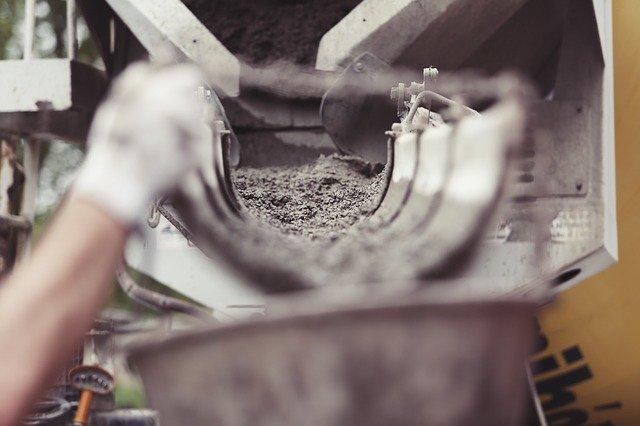 Zementwerk Hannover wird Standort für CO2-Abscheidung