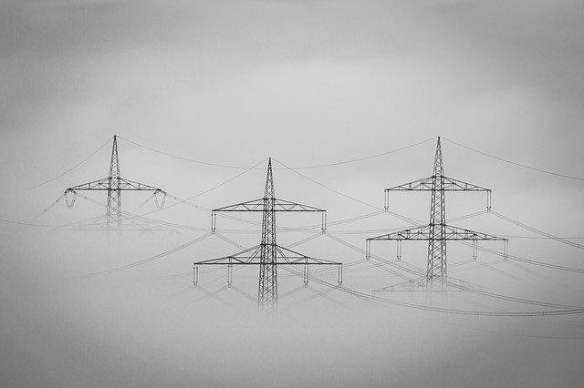 Ohne lokal differenzierten Strompreis keine Energiewende