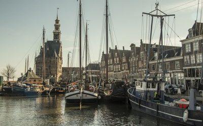 Siemens Mobility entwickelt MaaS-Plattform für die Niederlande