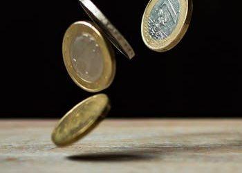 Christoph Spengel zur Einführung einer Mindeststeuer