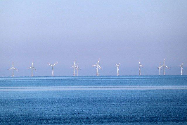 EnBW setzt auf 15 Megawatt starke Turbinen von Vestas