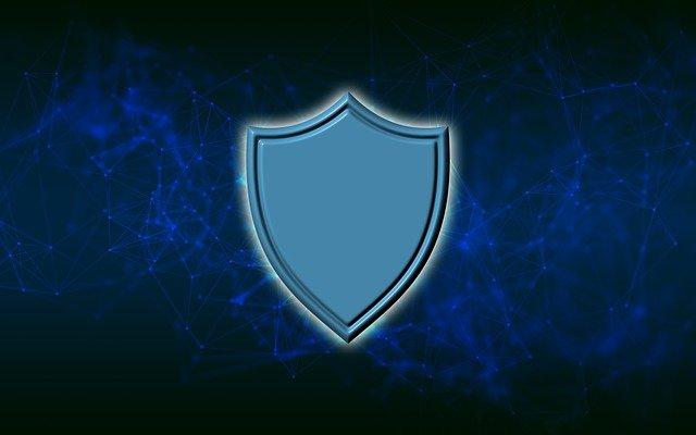 Siemens Cybersecurity Webcast-Reihe