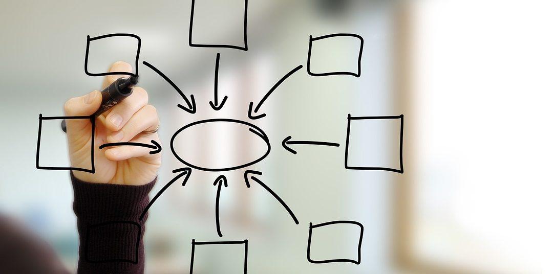 Veranstaltungshinweis: Digitale Geschäftsmodelle für Start-Ups